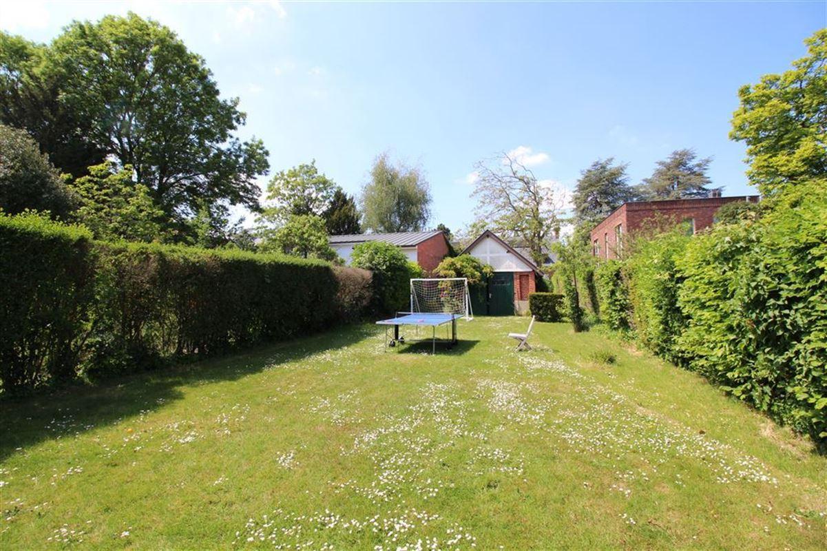 Image 4 : Villa à 1160 AUDERGHEM (Belgique) - Prix 2.450 €