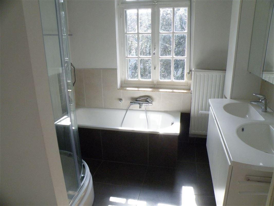 Image 6 : Villa à 1160 AUDERGHEM (Belgique) - Prix 2.450 €