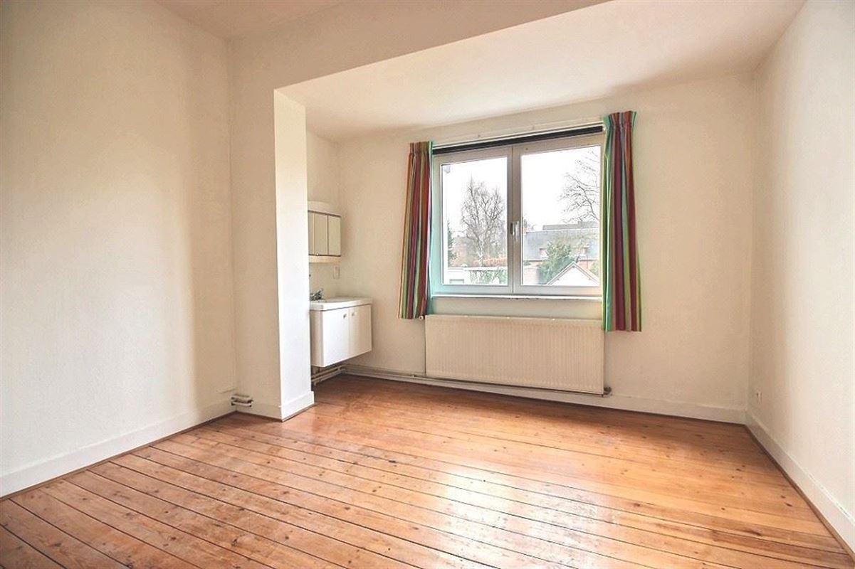 Image 7 : Villa à 1160 AUDERGHEM (Belgique) - Prix 2.450 €