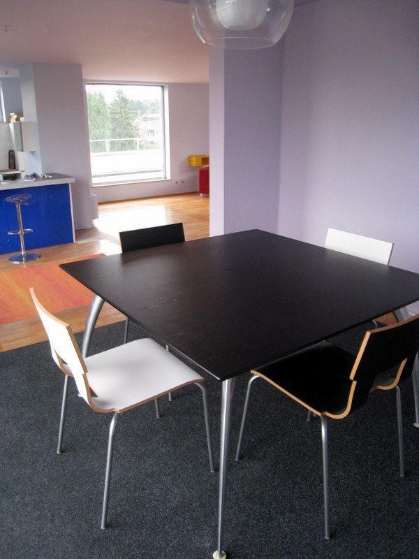 Image 1 : Appartement à 1180 UCCLE (Belgique) - Prix 310.000 €