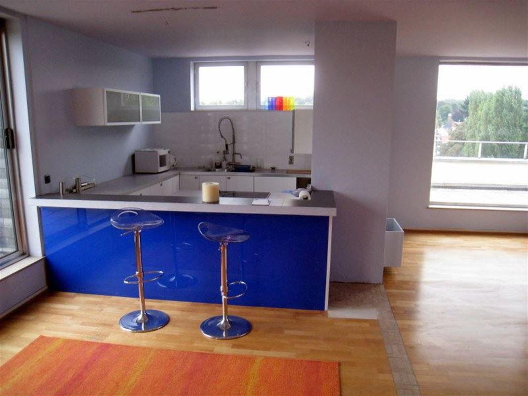 Image 2 : Appartement à 1180 UCCLE (Belgique) - Prix 310.000 €