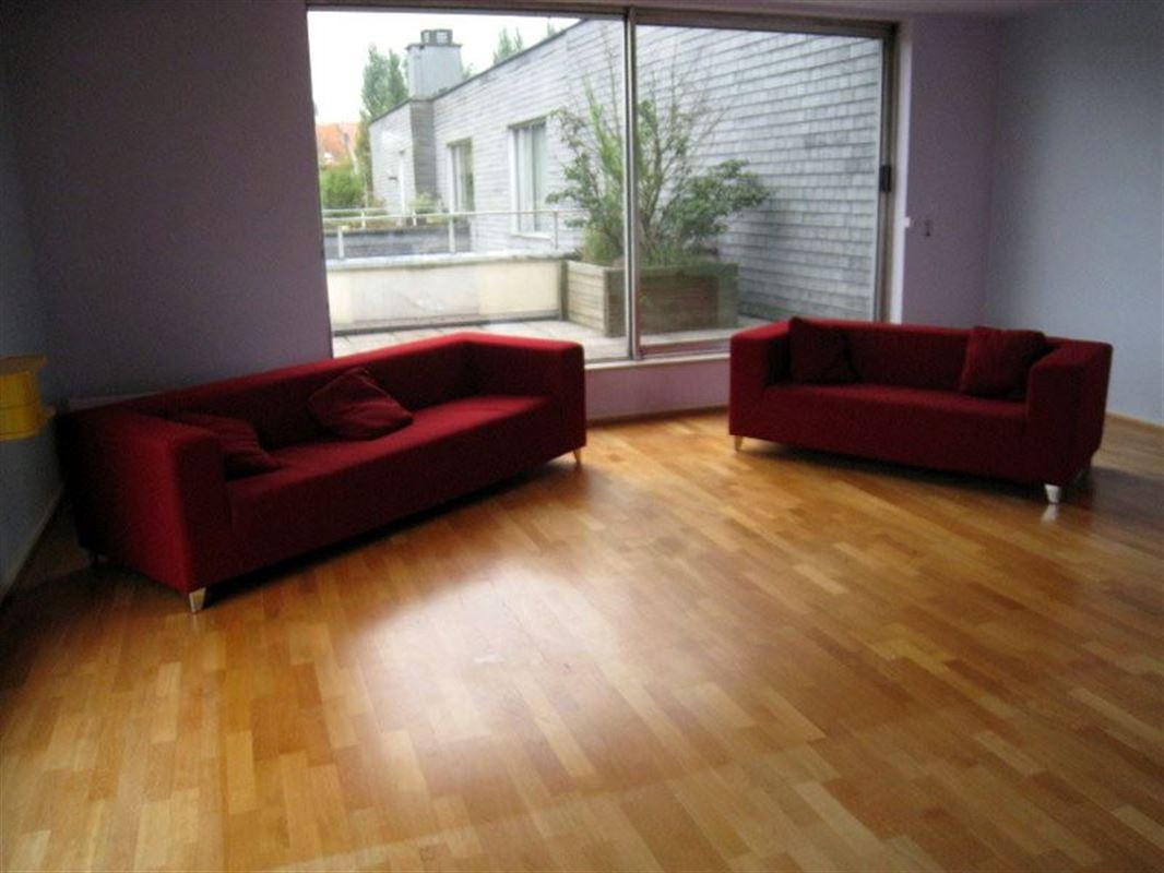 Image 3 : Appartement à 1180 UCCLE (Belgique) - Prix 310.000 €