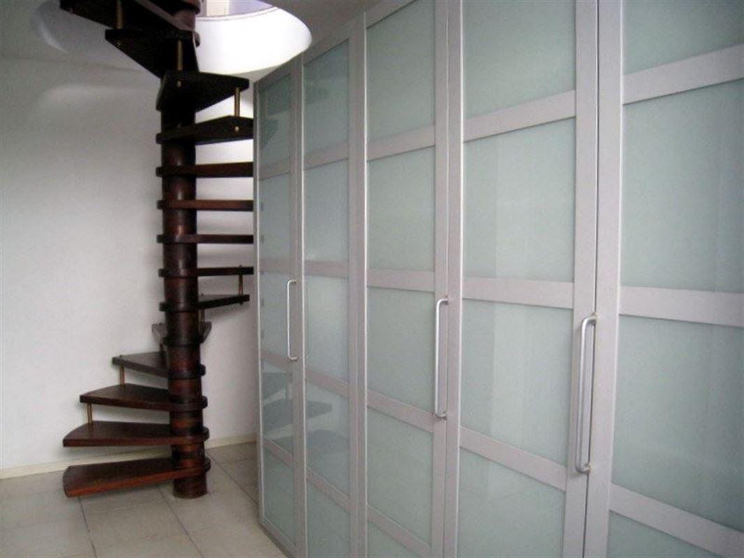 Image 6 : Appartement à 1180 UCCLE (Belgique) - Prix 310.000 €