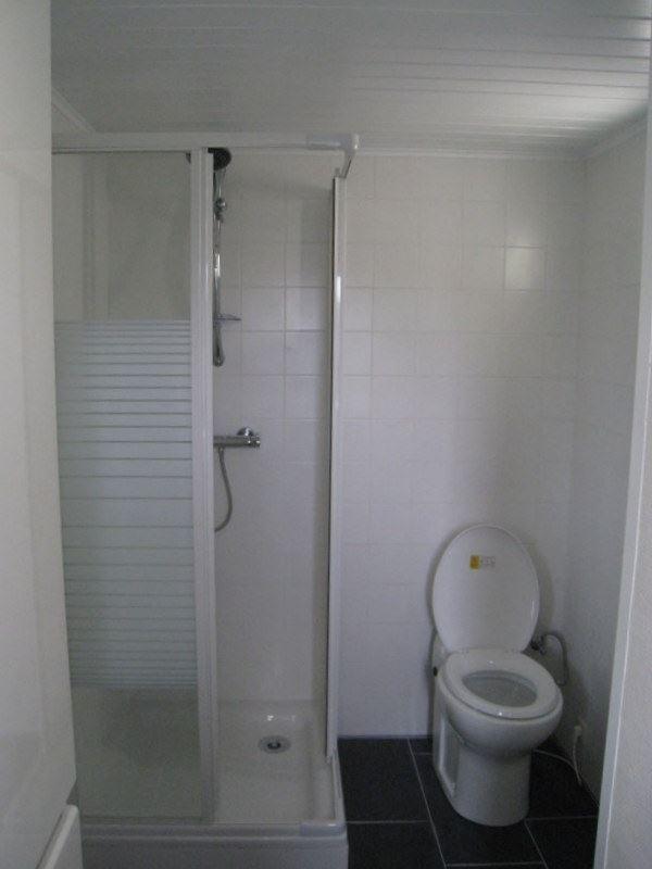 Image 8 : Appartement à 1180 UCCLE (Belgique) - Prix 310.000 €
