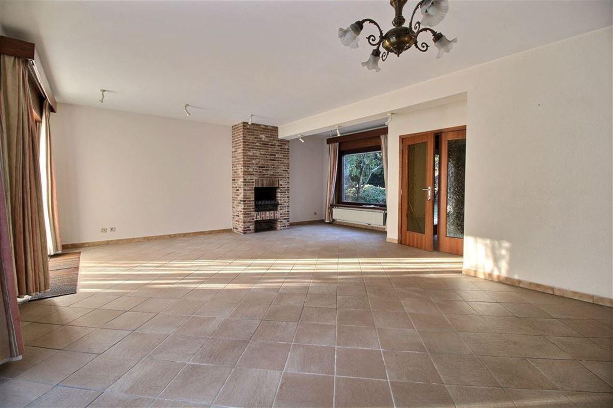 Image 2 : Villa IN 3080 TERVUEREN (Belgium) - Price 2.000 €