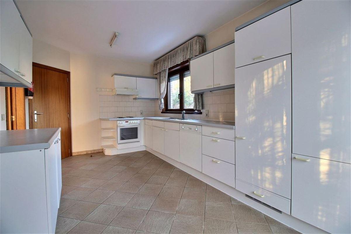 Image 3 : Villa IN 3080 TERVUEREN (Belgium) - Price 2.000 €