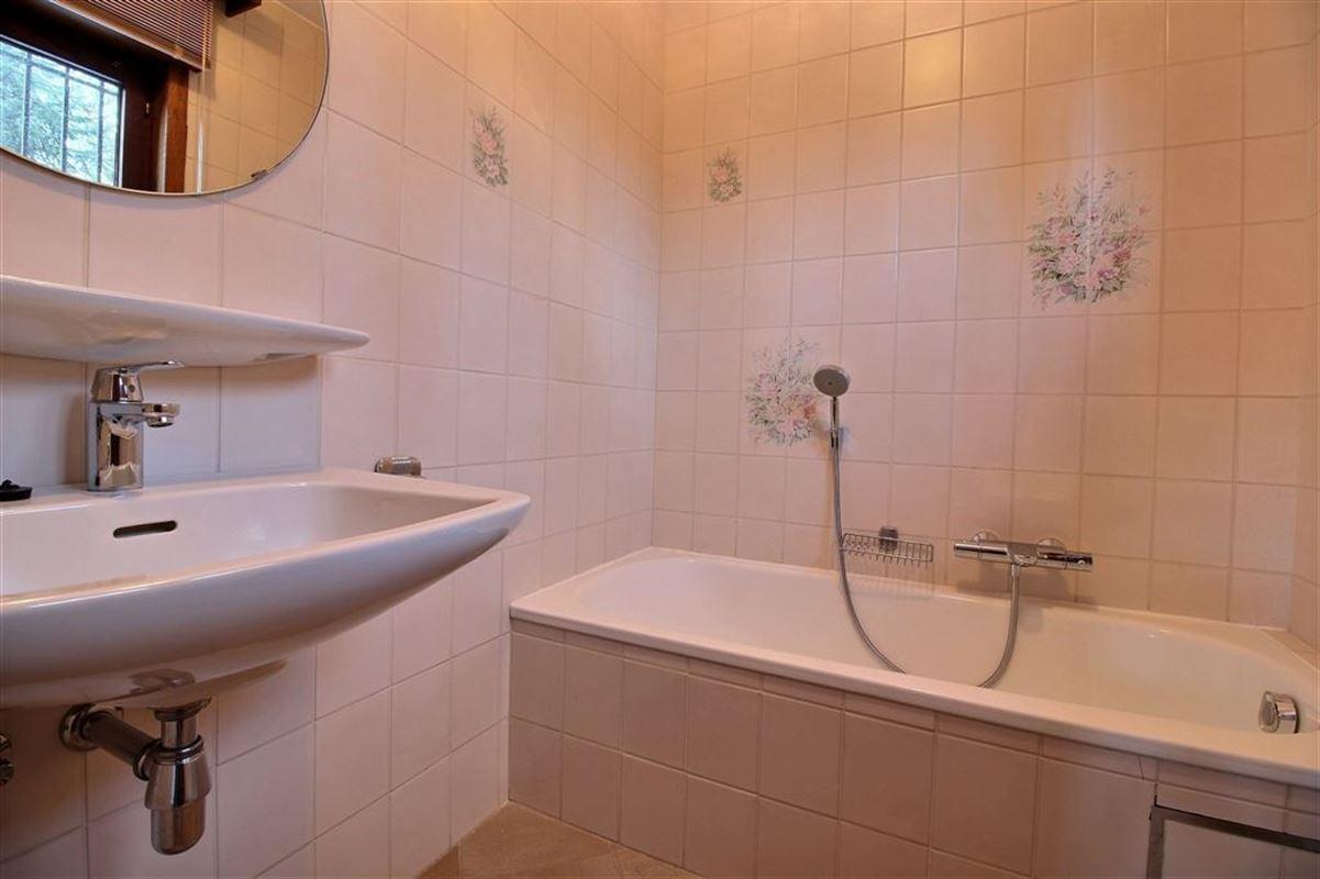 Image 5 : Villa IN 3080 TERVUEREN (Belgium) - Price 2.000 €