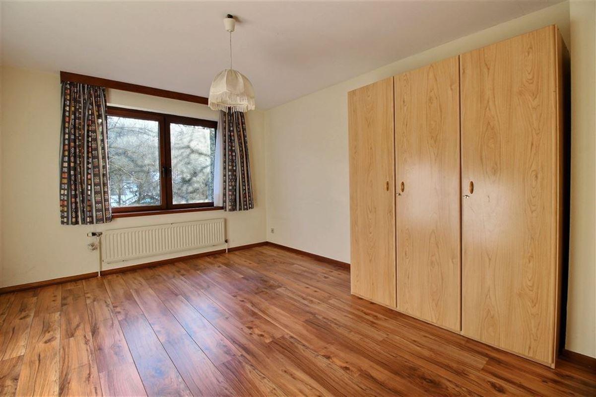 Image 6 : Villa IN 3080 TERVUEREN (Belgium) - Price 2.000 €