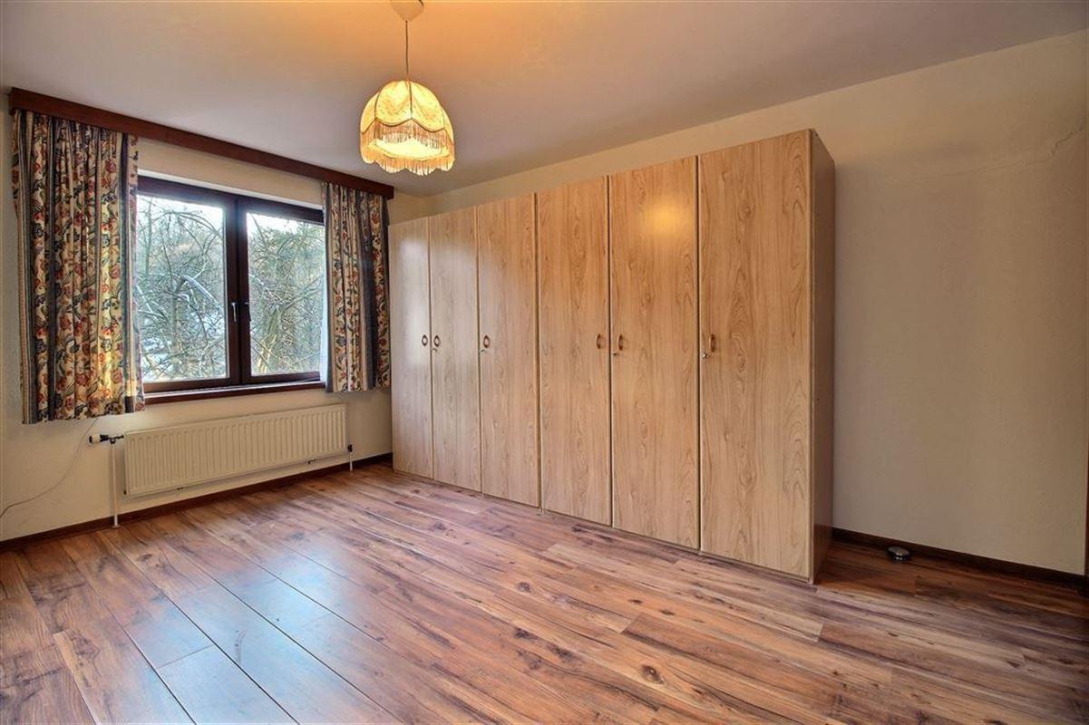 Image 7 : Villa IN 3080 TERVUEREN (Belgium) - Price 2.000 €
