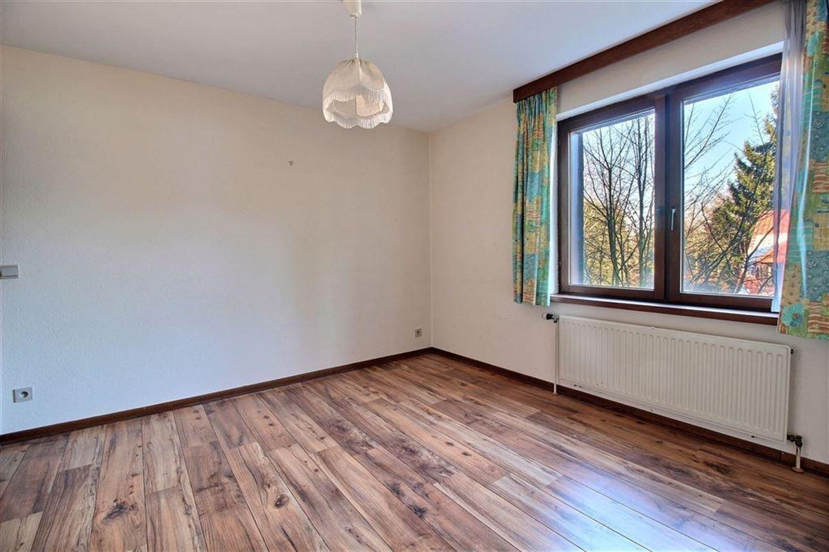 Image 9 : Villa IN 3080 TERVUEREN (Belgium) - Price 2.000 €
