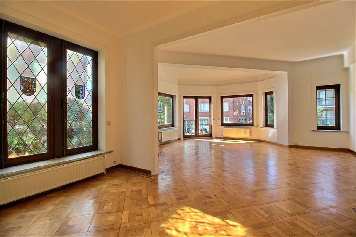 Image 1 : Appartement à 1000 BRUXELLES (Belgique) - Prix 1.800 €
