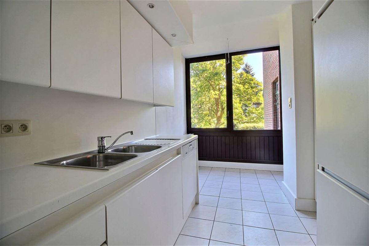 Image 3 : Appartement à 1000 BRUXELLES (Belgique) - Prix 1.800 €