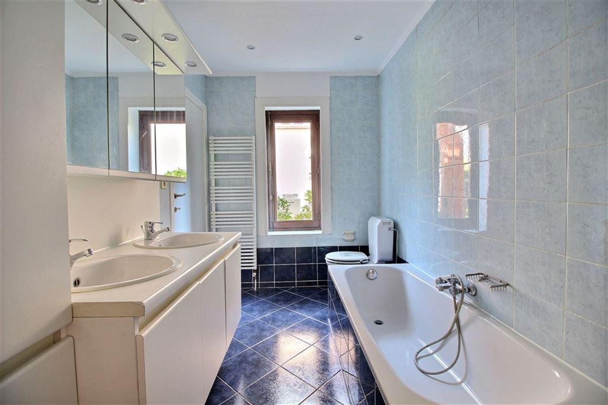 Image 6 : Appartement à 1000 BRUXELLES (Belgique) - Prix 1.800 €