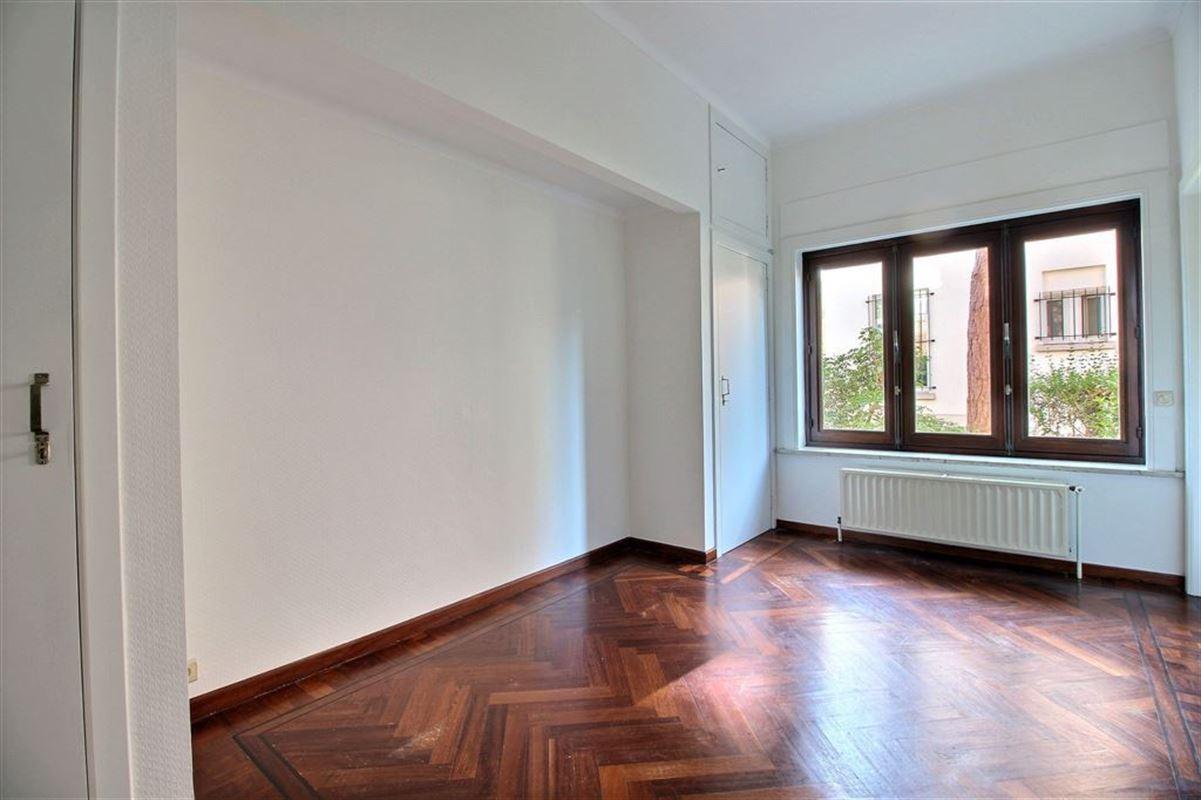 Image 7 : Appartement à 1000 BRUXELLES (Belgique) - Prix 1.800 €