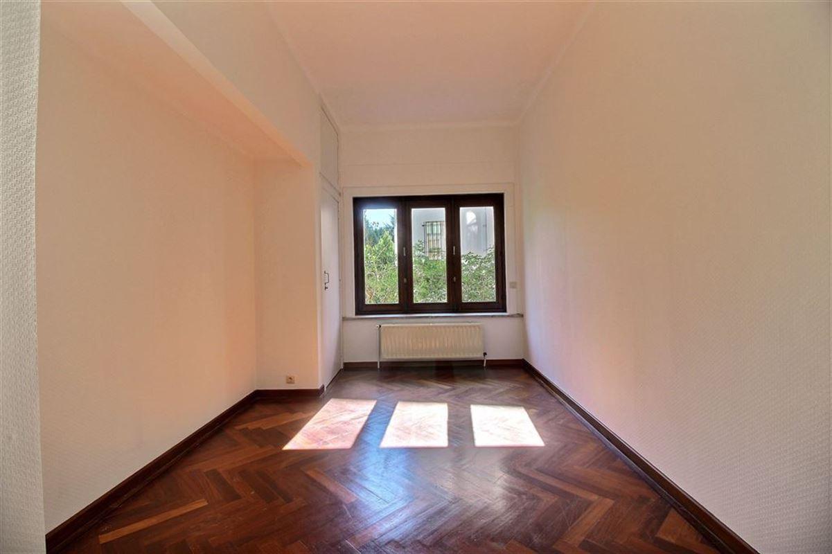 Image 9 : Appartement à 1000 BRUXELLES (Belgique) - Prix 1.800 €