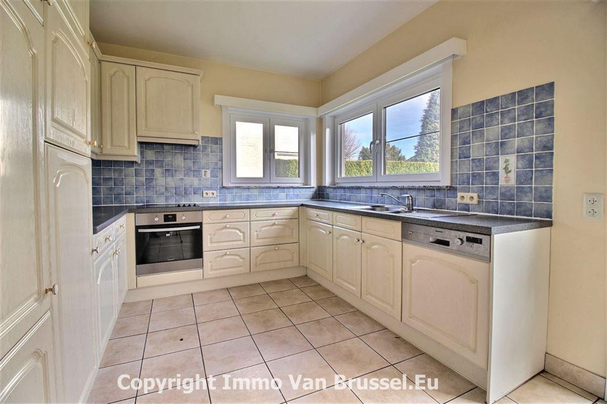 Image 2 : Villa à 3080 TERVUEREN (Belgique) - Prix 2.200 €