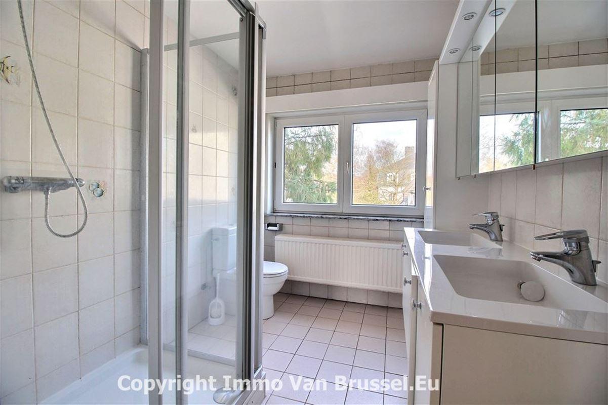 Image 6 : Villa à 3080 TERVUEREN (Belgique) - Prix 2.200 €