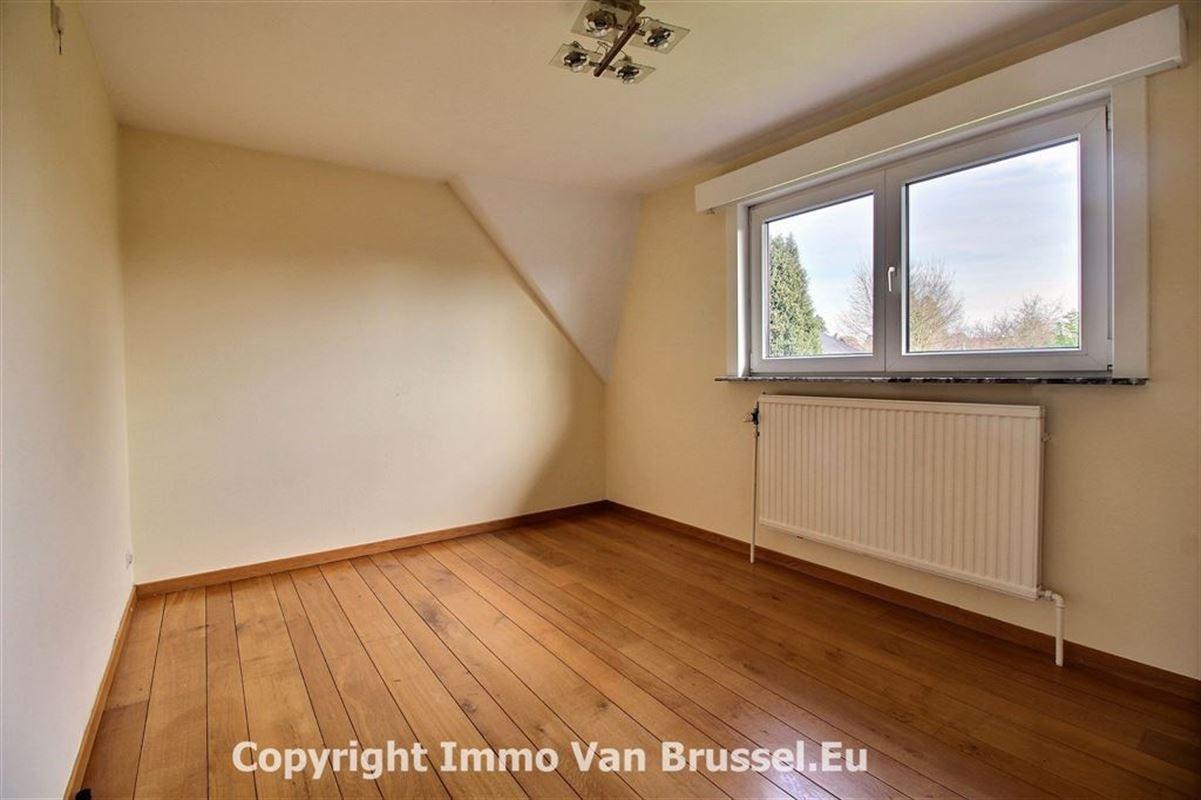 Image 7 : Villa à 3080 TERVUEREN (Belgique) - Prix 2.200 €