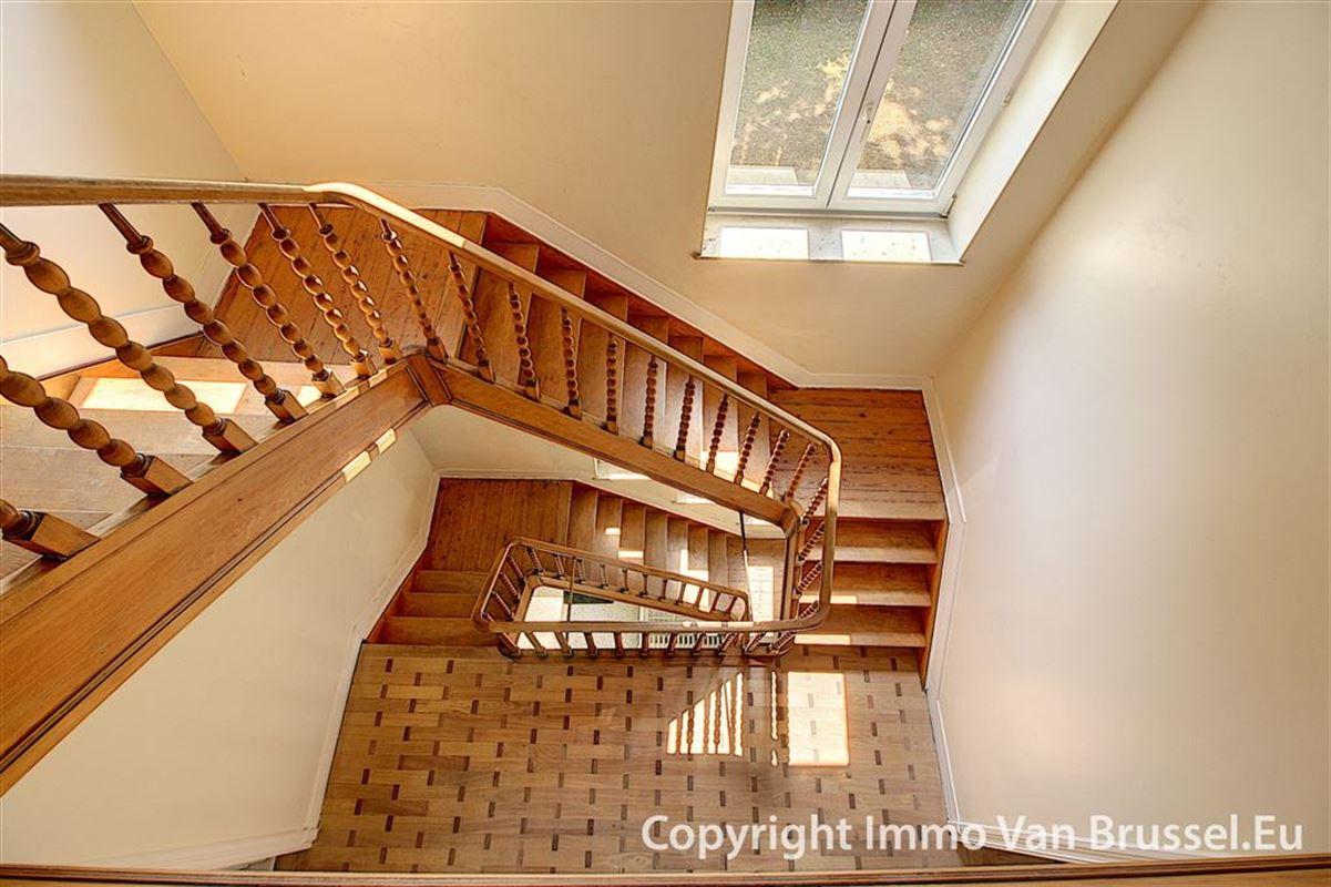 Image 17 : Villa à 1160 AUDERGHEM (Belgique) - Prix 1.250.000 €