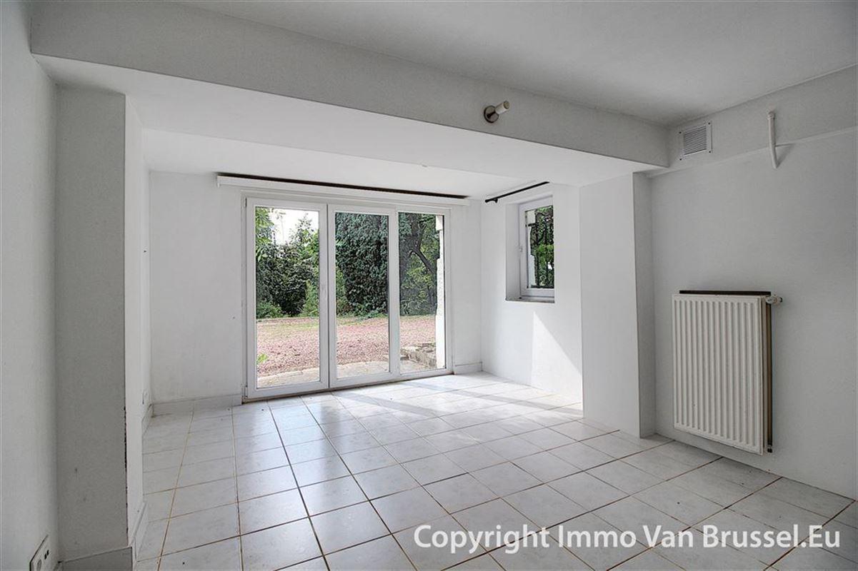Image 18 : Villa à 1160 AUDERGHEM (Belgique) - Prix 1.250.000 €