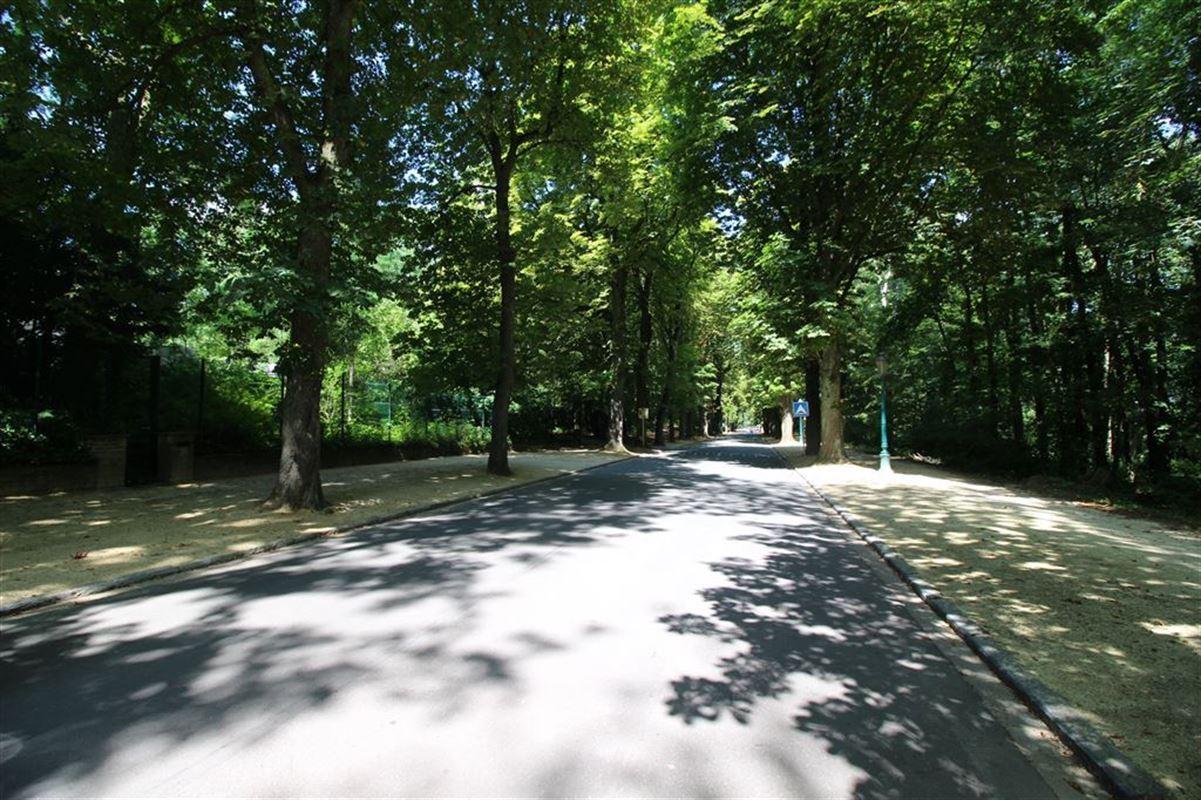 Image 21 : Villa à 1160 AUDERGHEM (Belgique) - Prix 1.250.000 €