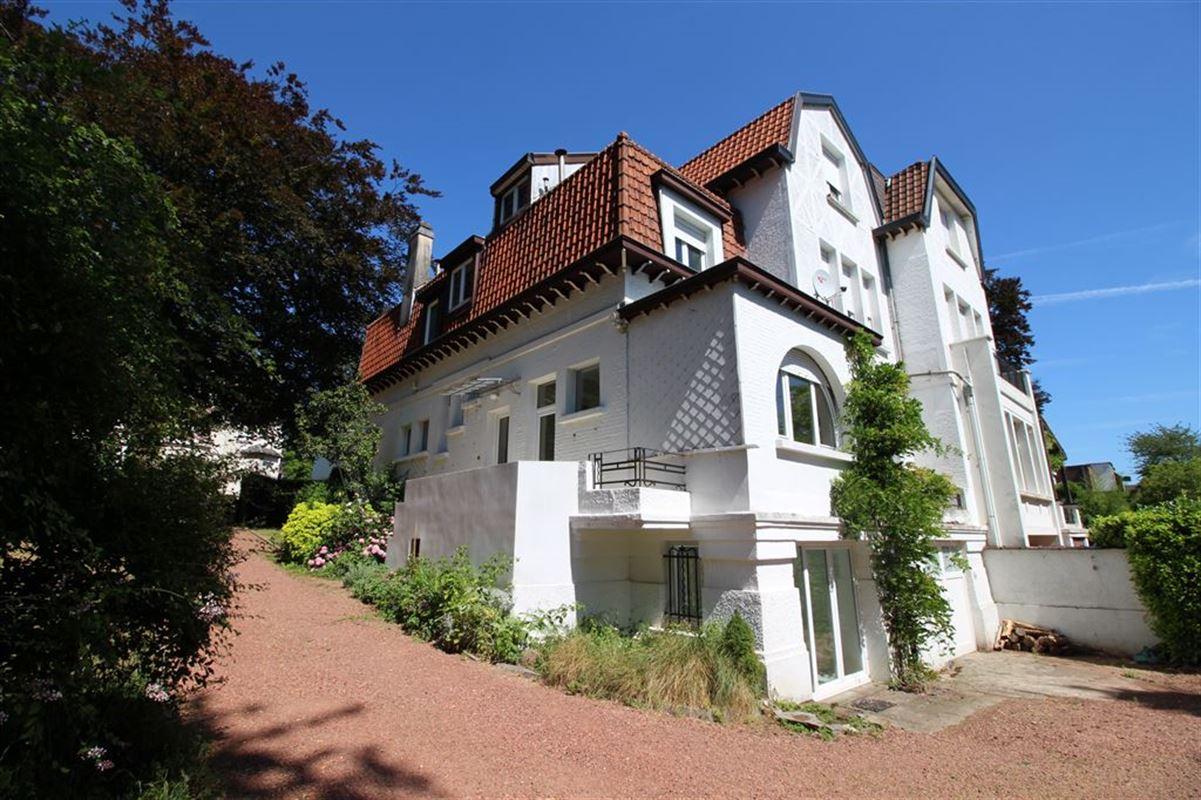 Image 2 : Villa à 1160 AUDERGHEM (Belgique) - Prix 1.250.000 €
