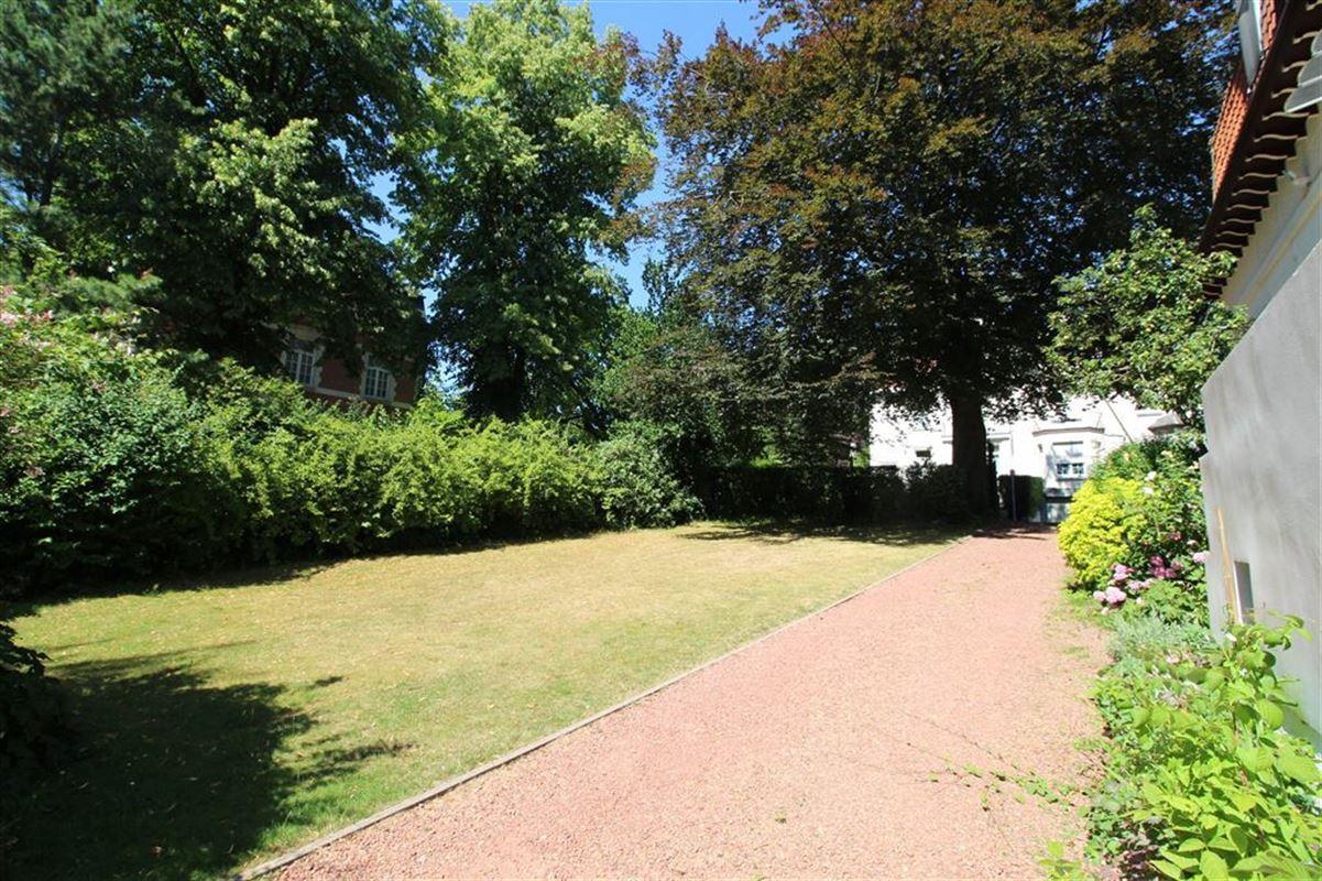 Image 3 : Villa à 1160 AUDERGHEM (Belgique) - Prix 1.250.000 €