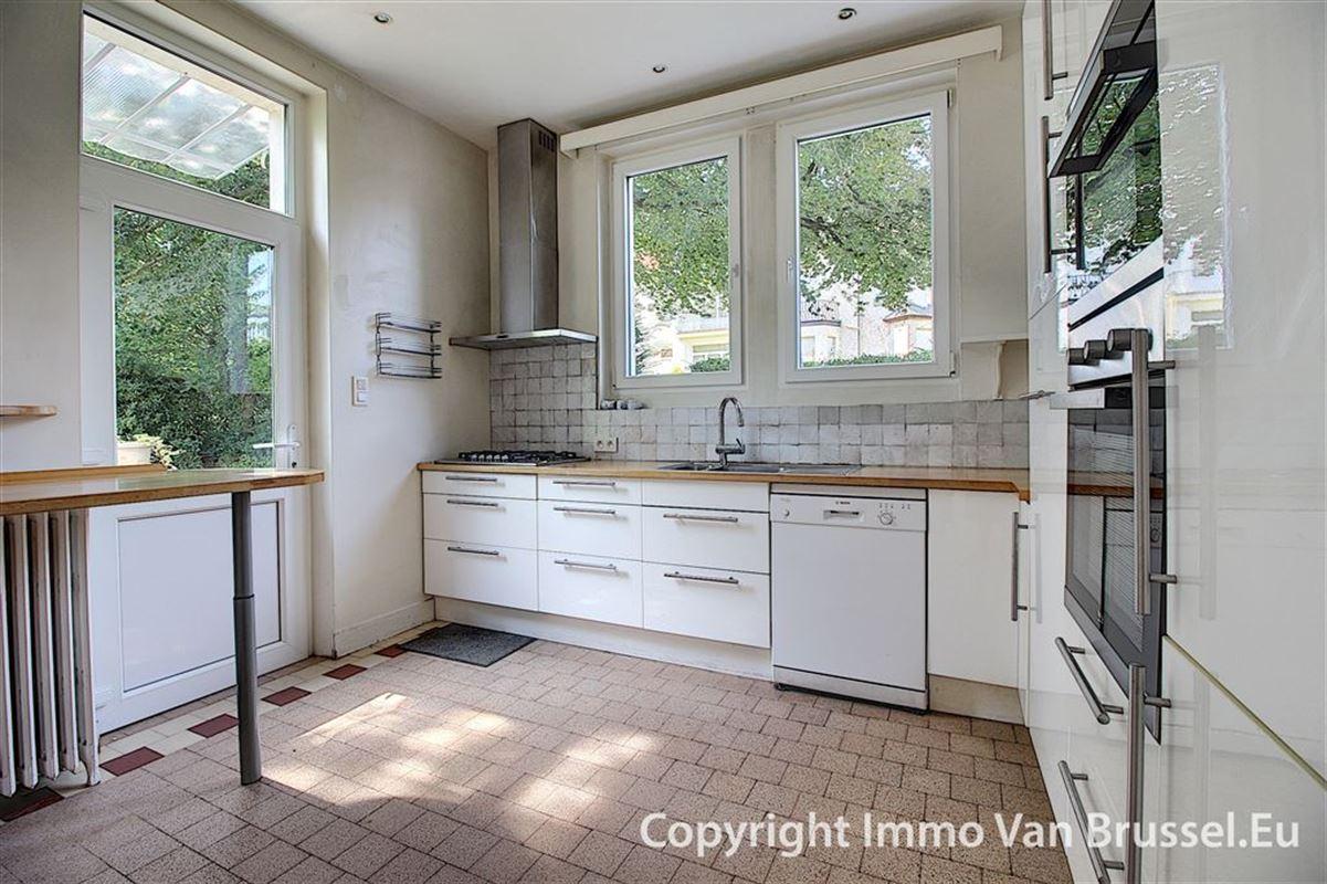 Image 5 : Villa à 1160 AUDERGHEM (Belgique) - Prix 1.250.000 €