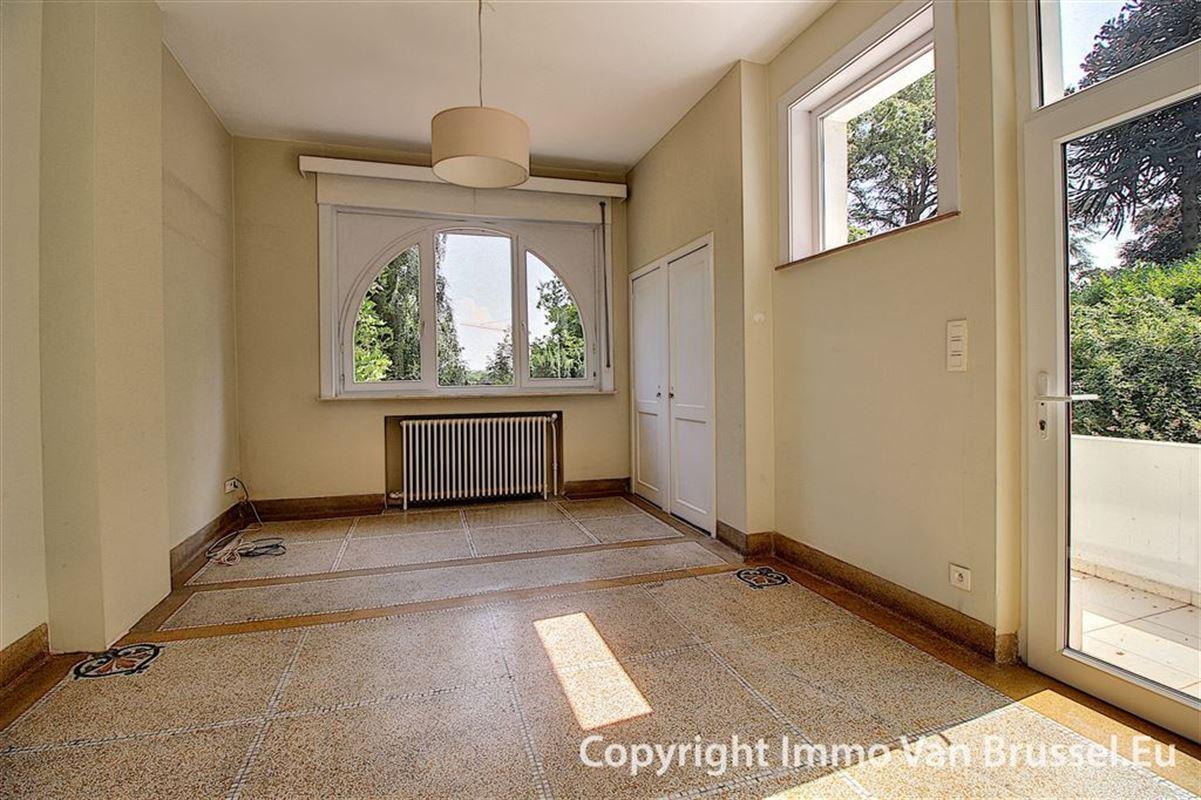 Image 6 : Villa à 1160 AUDERGHEM (Belgique) - Prix 1.250.000 €
