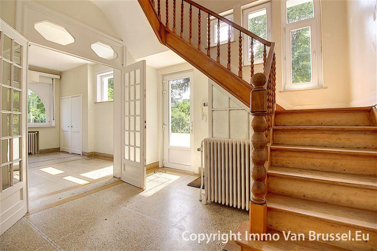 Image 7 : Villa à 1160 AUDERGHEM (Belgique) - Prix 1.250.000 €