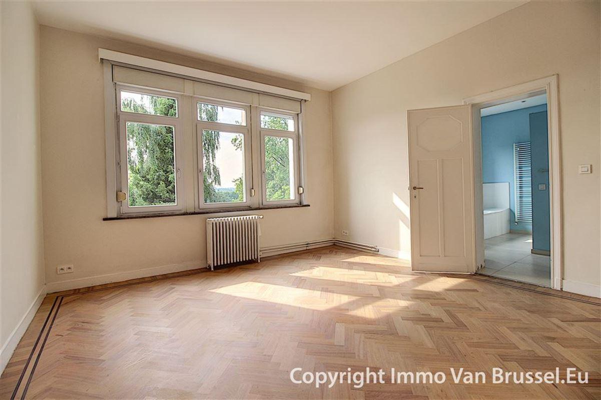 Image 8 : Villa à 1160 AUDERGHEM (Belgique) - Prix 1.250.000 €