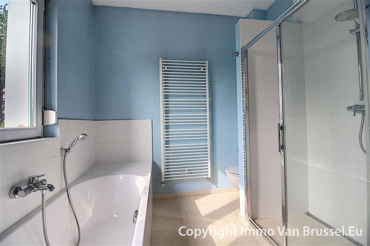 Image 9 : Villa à 1160 AUDERGHEM (Belgique) - Prix 1.250.000 €