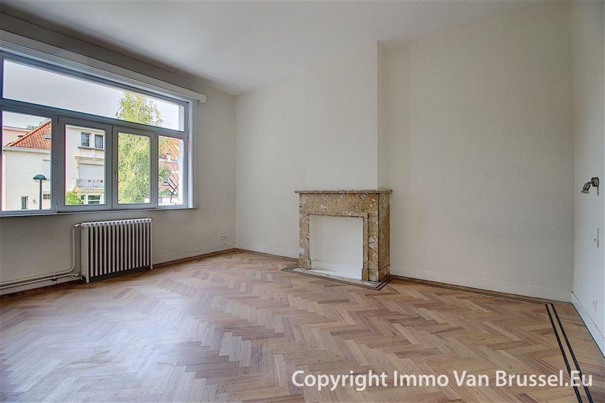 Image 10 : Villa à 1160 AUDERGHEM (Belgique) - Prix 1.250.000 €