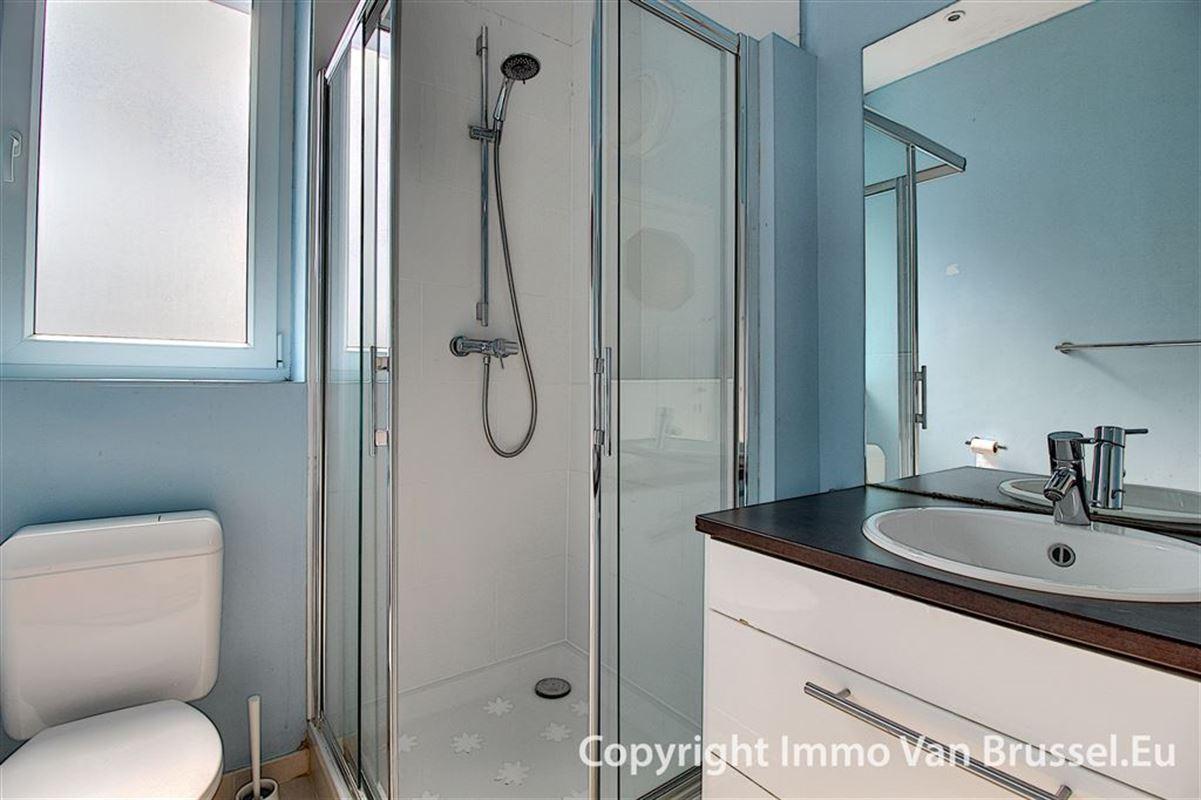 Image 11 : Villa à 1160 AUDERGHEM (Belgique) - Prix 1.250.000 €