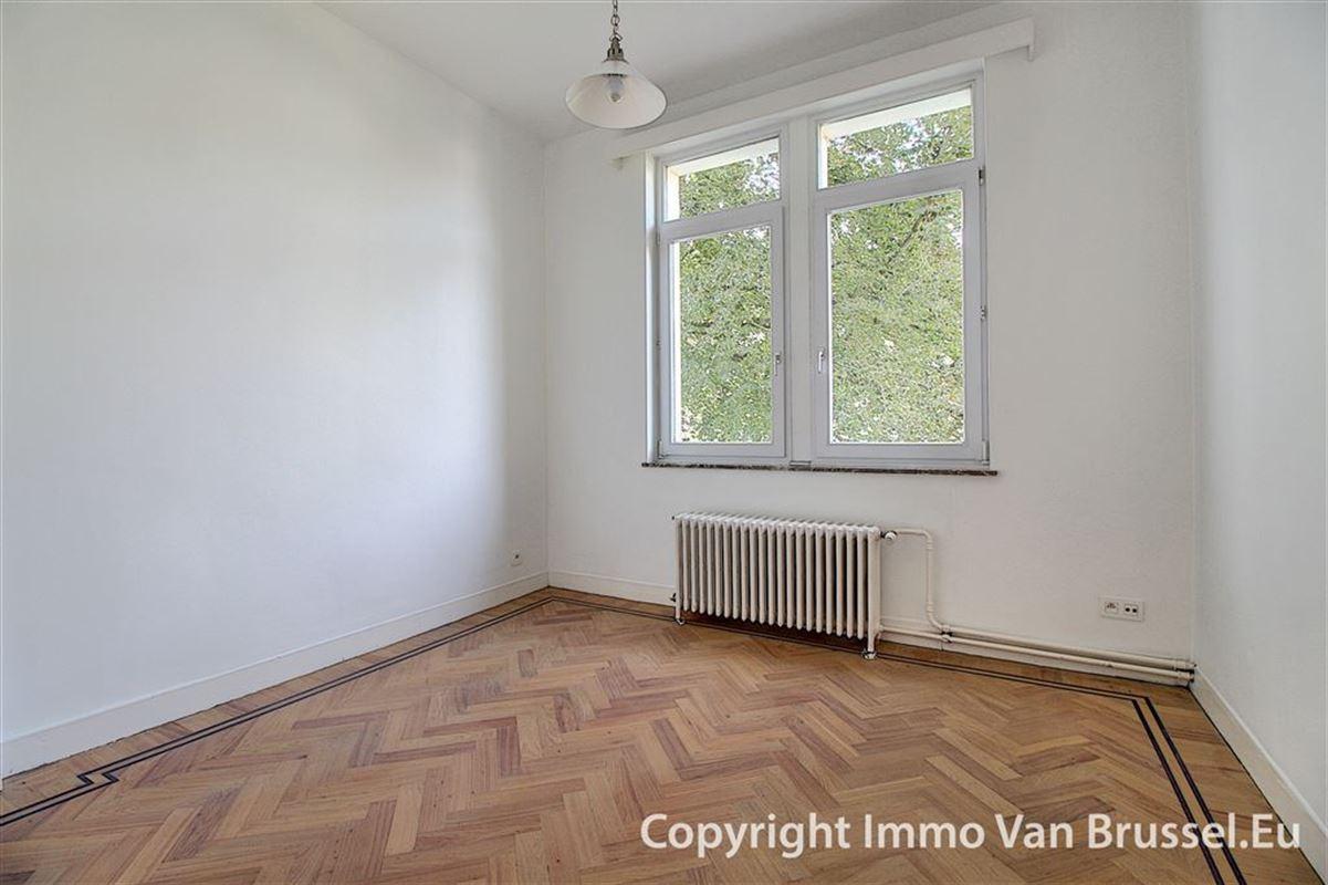 Image 12 : Villa à 1160 AUDERGHEM (Belgique) - Prix 1.250.000 €