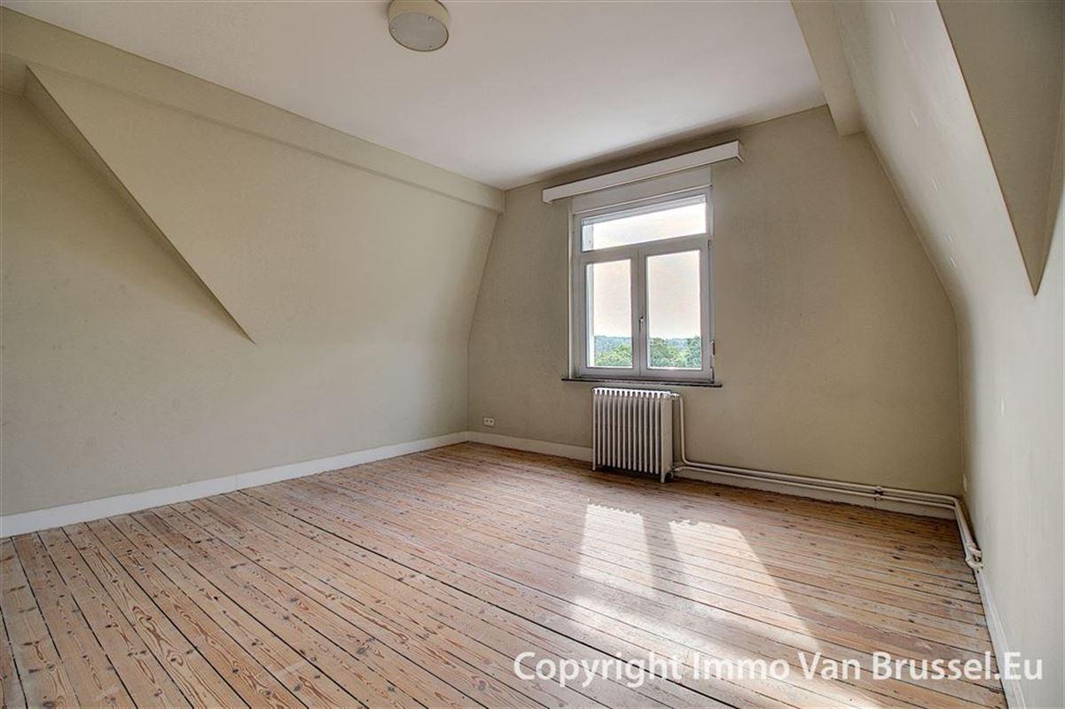 Image 14 : Villa à 1160 AUDERGHEM (Belgique) - Prix 1.250.000 €