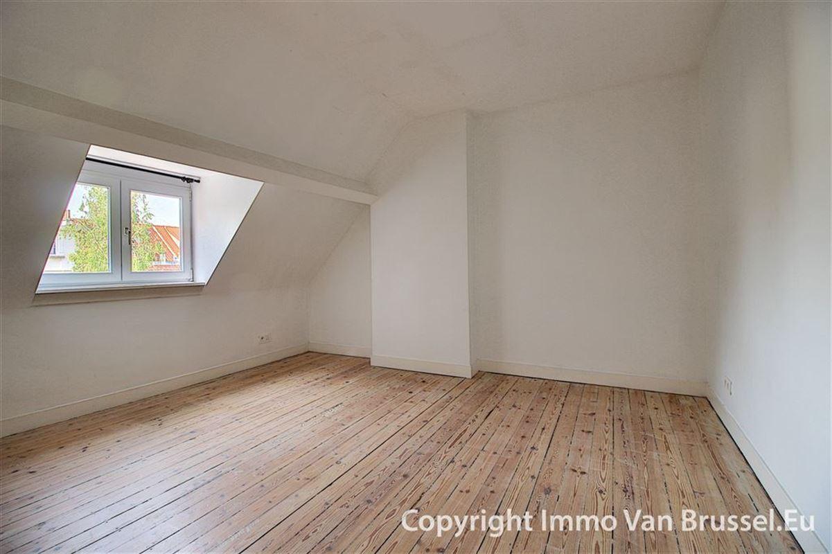 Image 15 : Villa à 1160 AUDERGHEM (Belgique) - Prix 1.250.000 €