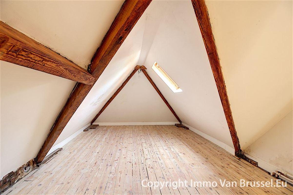 Image 16 : Villa à 1160 AUDERGHEM (Belgique) - Prix 1.250.000 €