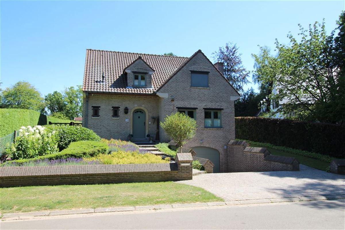 Image 1 : Villa à 1933 STERREBEEK (Belgique) - Prix 2.050 €