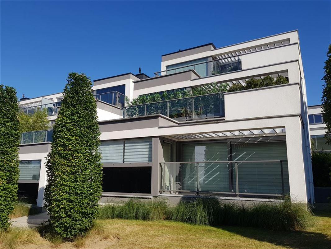 Image 1 : Appartement à 1650 BEERSEL (Belgique) - Prix 435.000 €