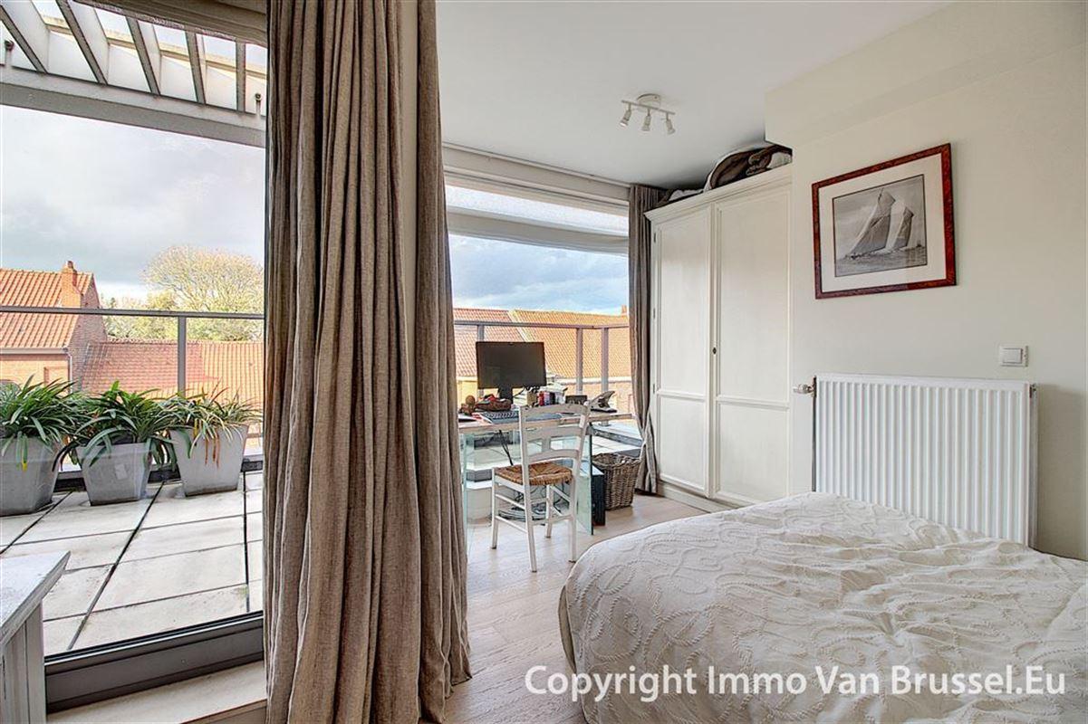 Image 11 : Appartement à 1650 BEERSEL (Belgique) - Prix 435.000 €