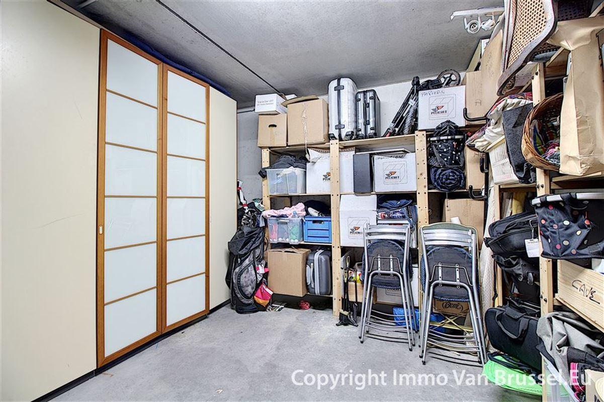 Image 12 : Appartement à 1650 BEERSEL (Belgique) - Prix 435.000 €