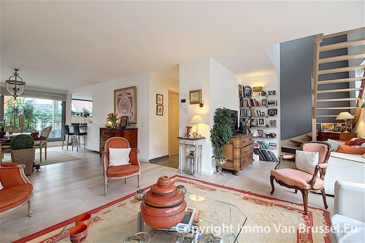 Image 4 : Appartement à 1180 UCCLE (Belgique) - Prix 435.000 €