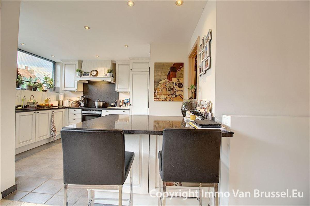 Image 5 : Appartement à 1180 UCCLE (Belgique) - Prix 435.000 €