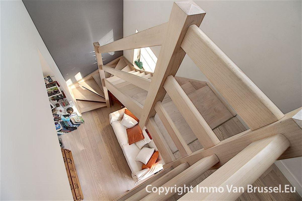 Image 7 : Appartement à 1180 UCCLE (Belgique) - Prix 435.000 €