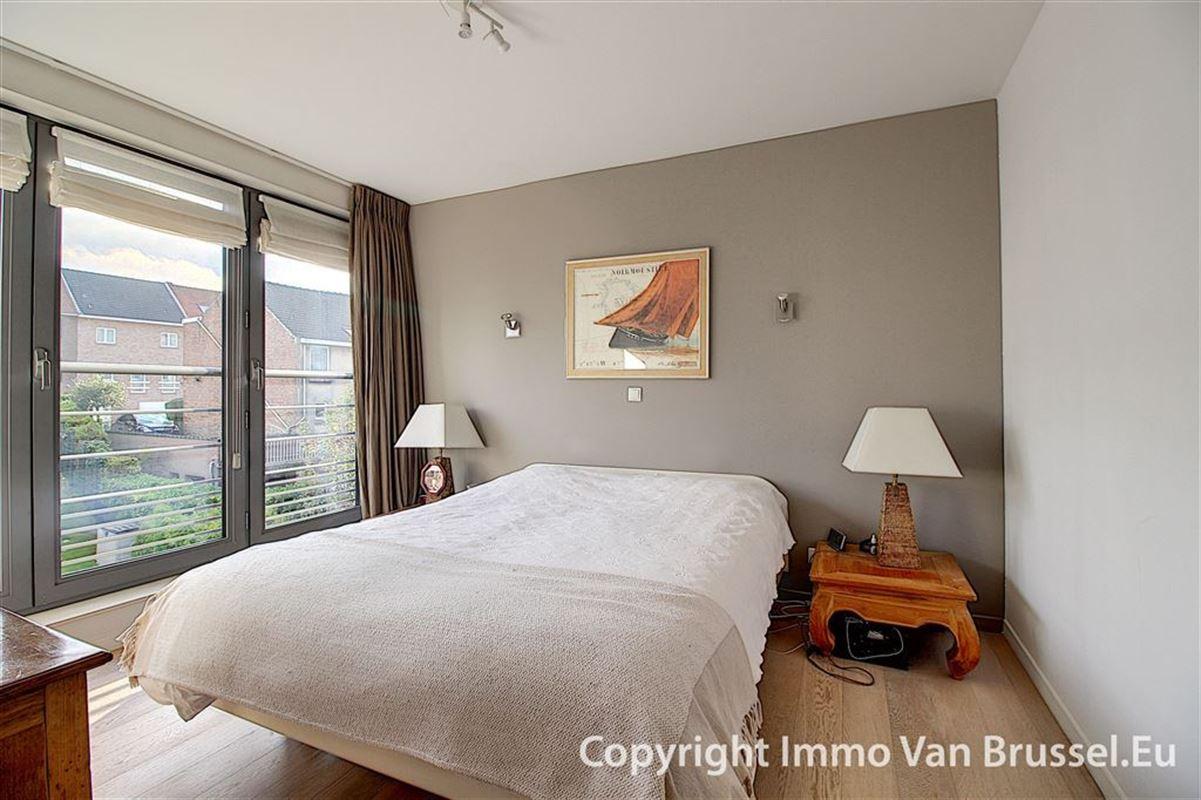 Image 8 : Appartement à 1180 UCCLE (Belgique) - Prix 435.000 €
