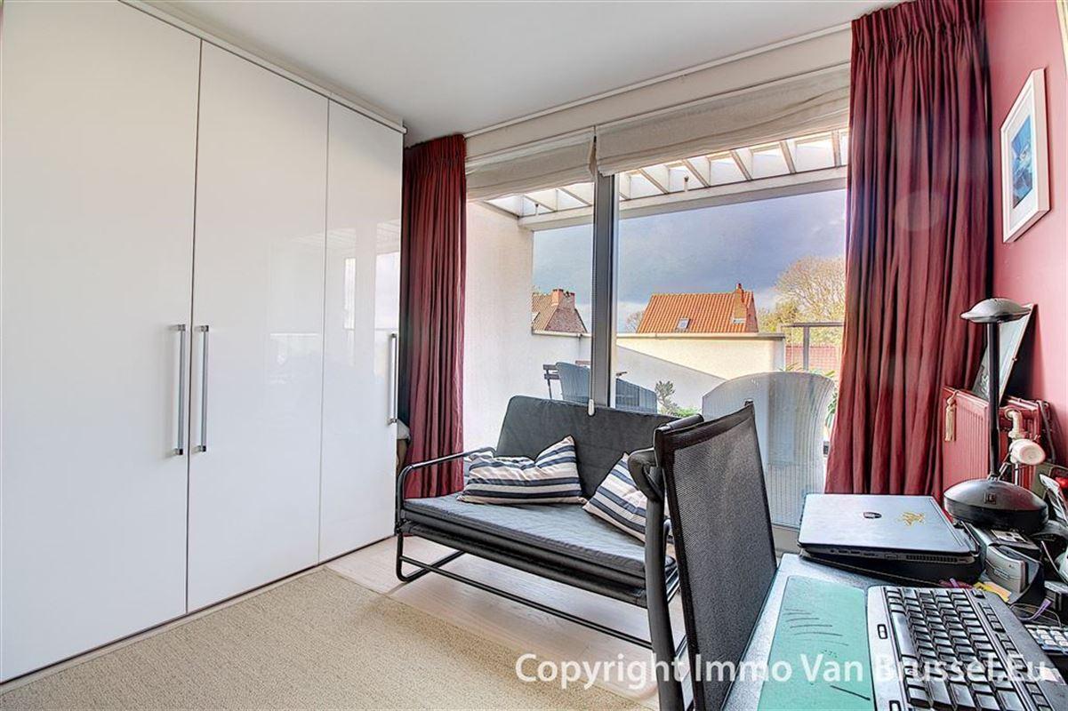 Image 10 : Appartement à 1180 UCCLE (Belgique) - Prix 435.000 €