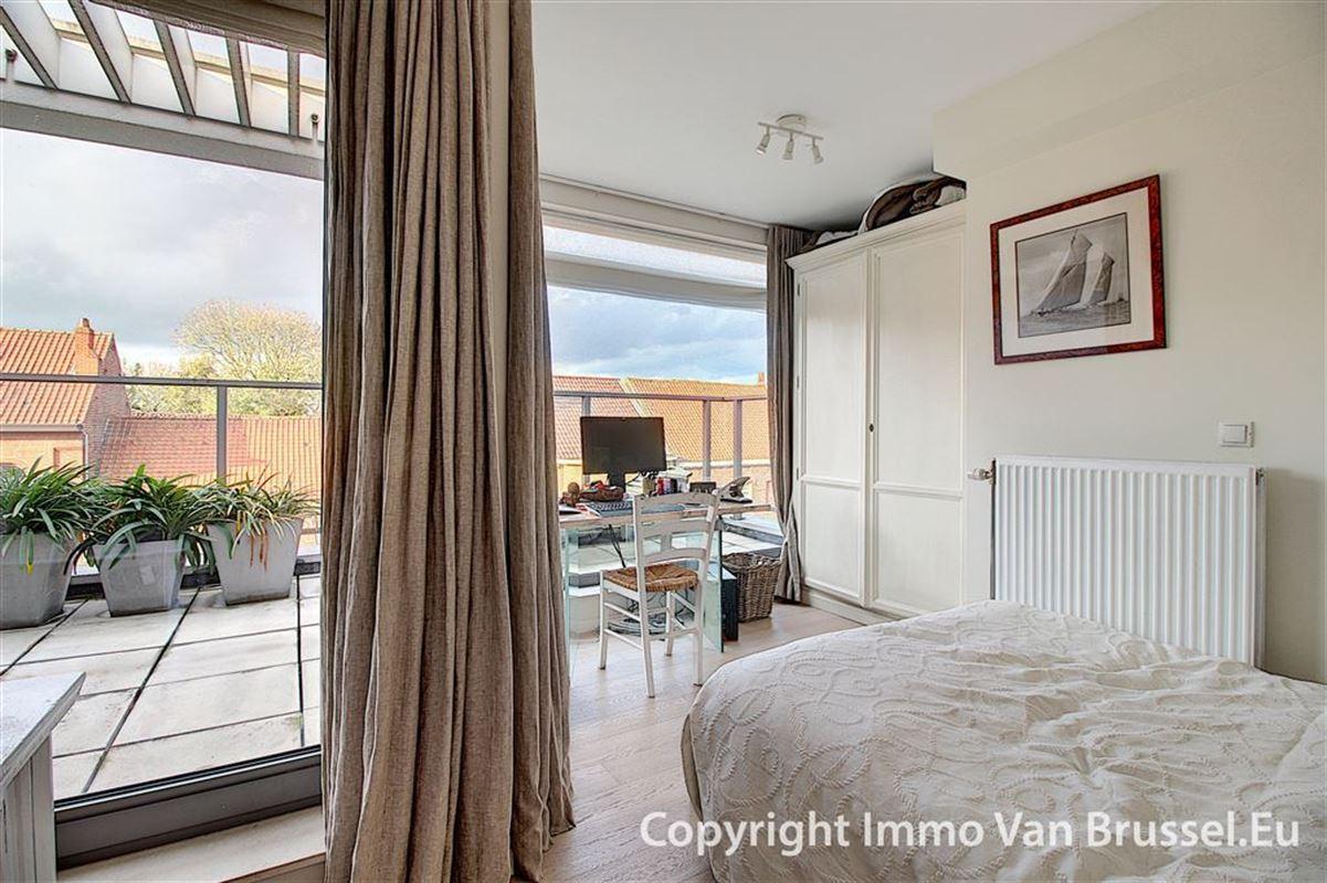 Image 11 : Appartement à 1180 UCCLE (Belgique) - Prix 435.000 €