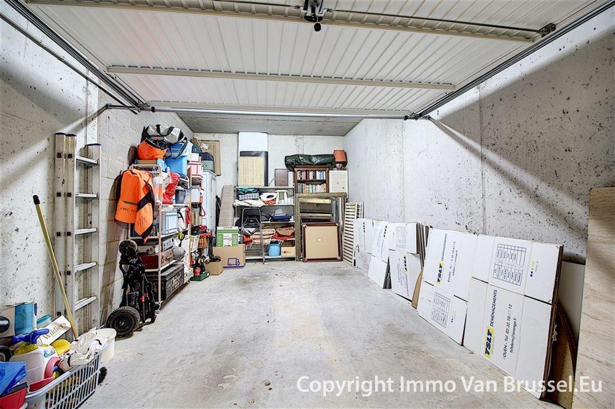 Image 13 : Appartement à 1180 UCCLE (Belgique) - Prix 435.000 €