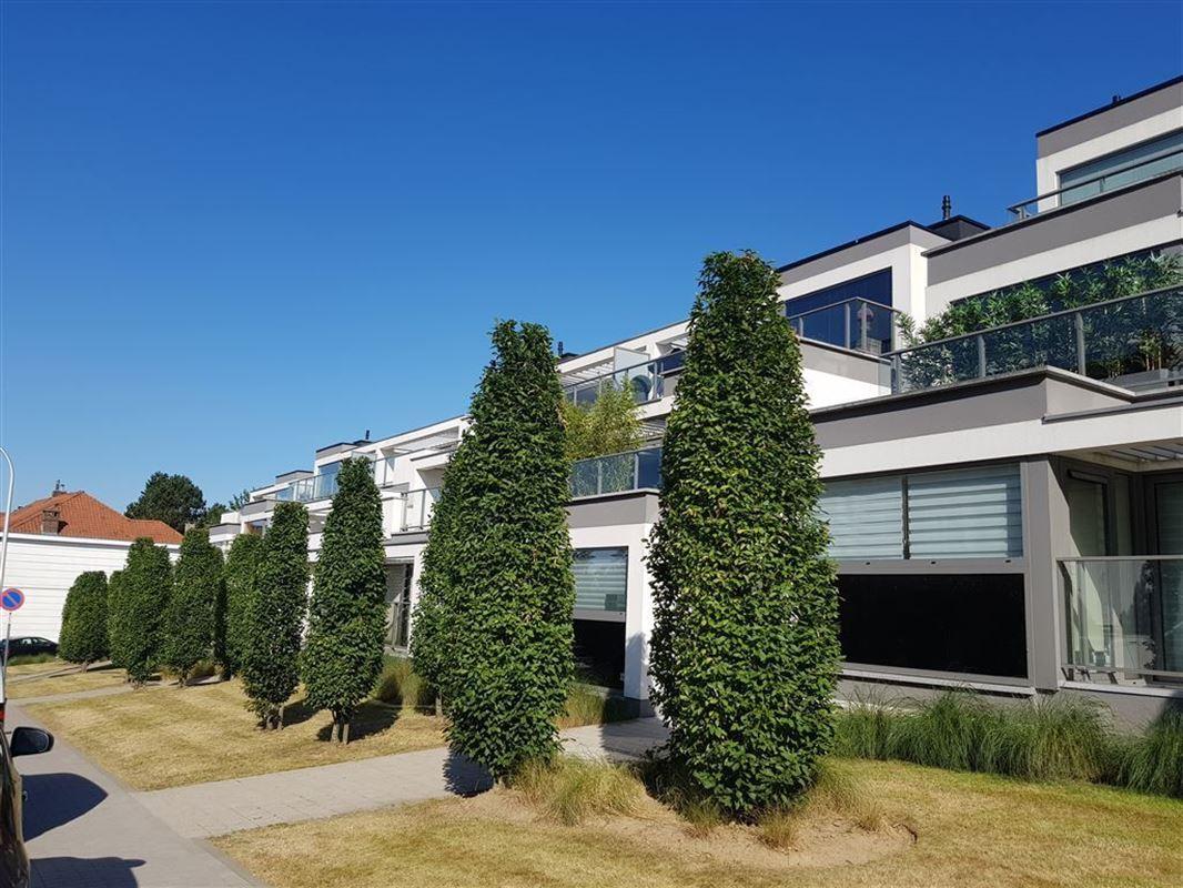 Image 14 : Appartement à 1180 UCCLE (Belgique) - Prix 435.000 €